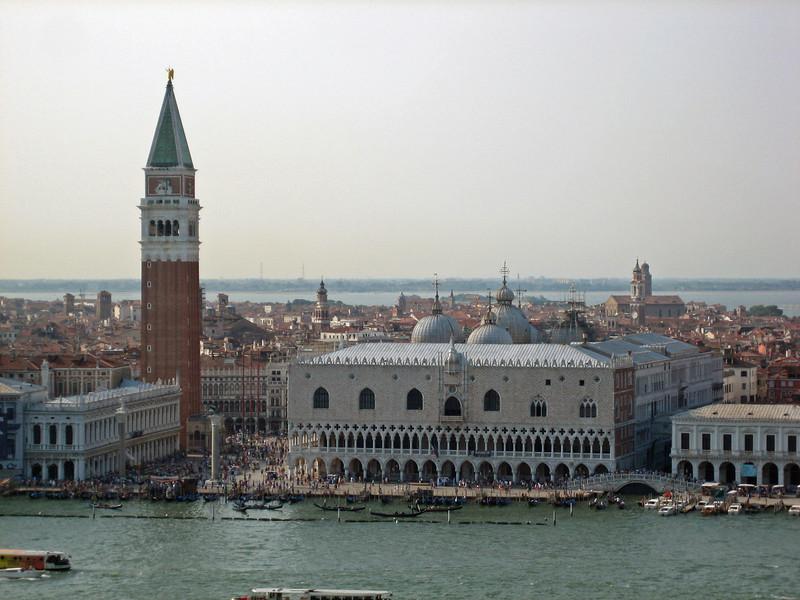 7_27 43 Venice from San Giorio Maggiore.JPG