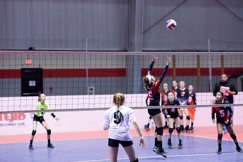 2015-03-07 Helena Texas Image Volleyball 007.jpg