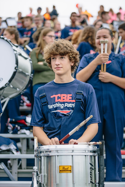 Mike Maney_Marching Band-368.jpg