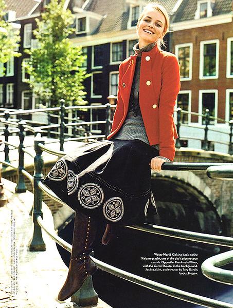 stylist-jennifer-hitzges-magazine-fashion-editorial-creative-space-artists-management-3.jpg