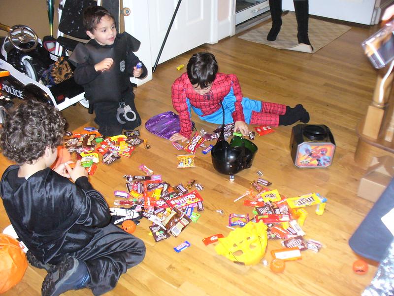 Halloween 2009-3.jpg