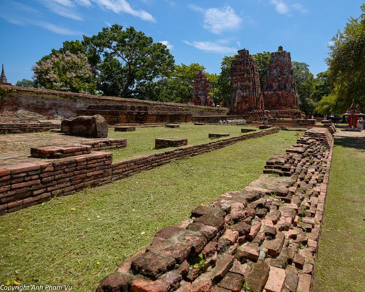 Uploaded - Ayutthaya August 2013 091.jpg