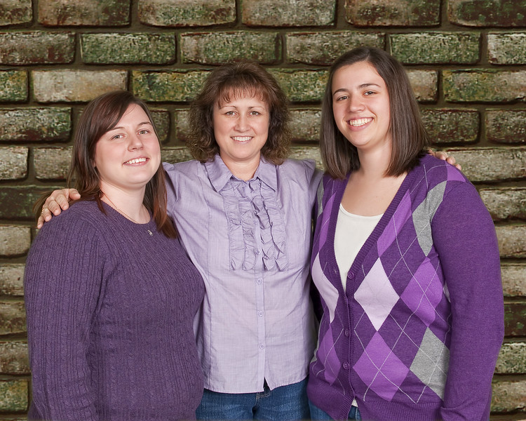 069a Weirich Family Celebration Nov 2011 (10x8)christmas 5.jpg