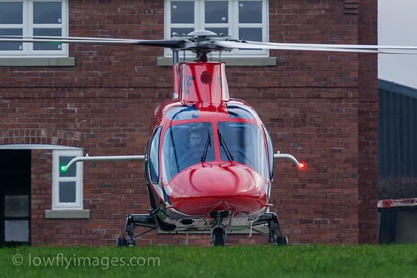12.2.16, G-EMHE, Agusta A-109S Grand
