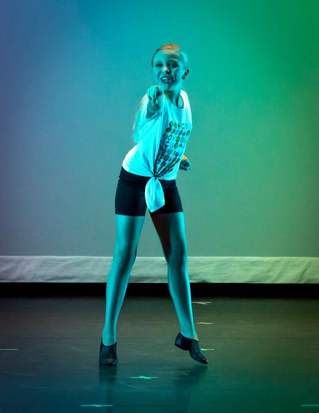 Dancin in the Streets-14.jpg