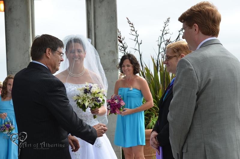 Laura & Sean Wedding-2270.jpg