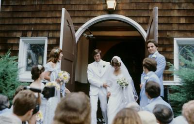 Terrie-Wedding