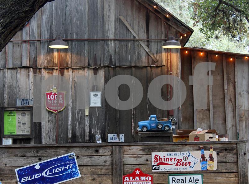 Beer & Music Stop