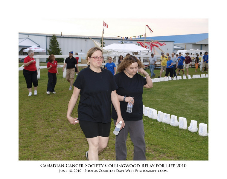 Canadian Cancer Society Relay for Life Collingwood 2010  137.jpg