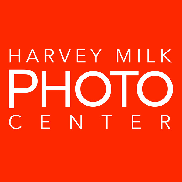 Harvey Milk - Original Text Logo.jpg