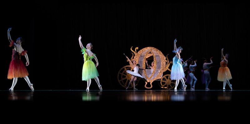 Cinderella 2019-91.jpg