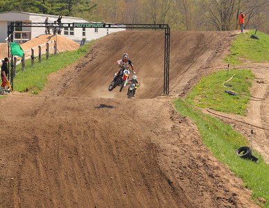 Chatsworth MotoPark 05-18-14