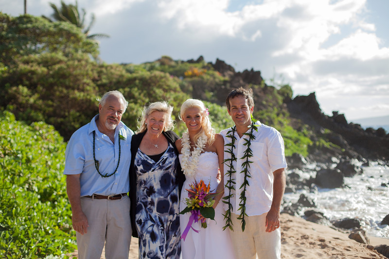 20121011_WEDDING_Janny_and_Mike_IMG_0886.jpg