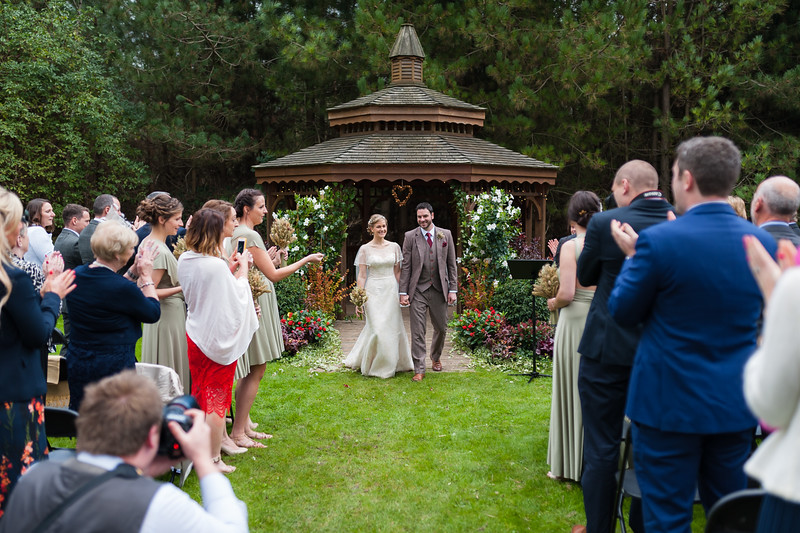 Emily & Jay Wedding_262.jpg