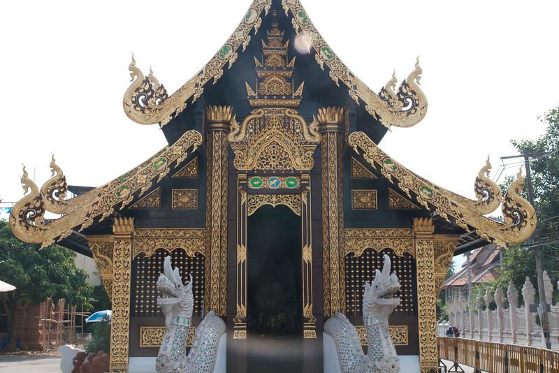 Roewe_Thailand 20.jpg