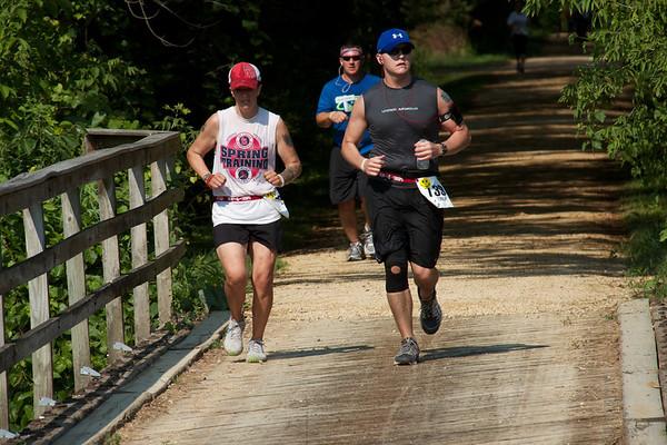 Run4Troops - 2012