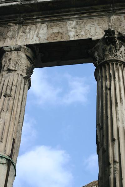 ruins_2098643354_o.jpg