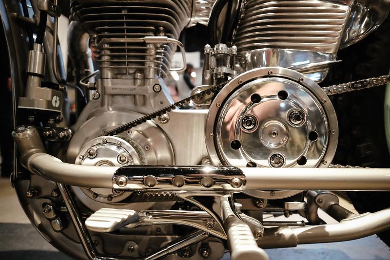 Handbuilt-Motorcycle-Show-2015-7952.jpg
