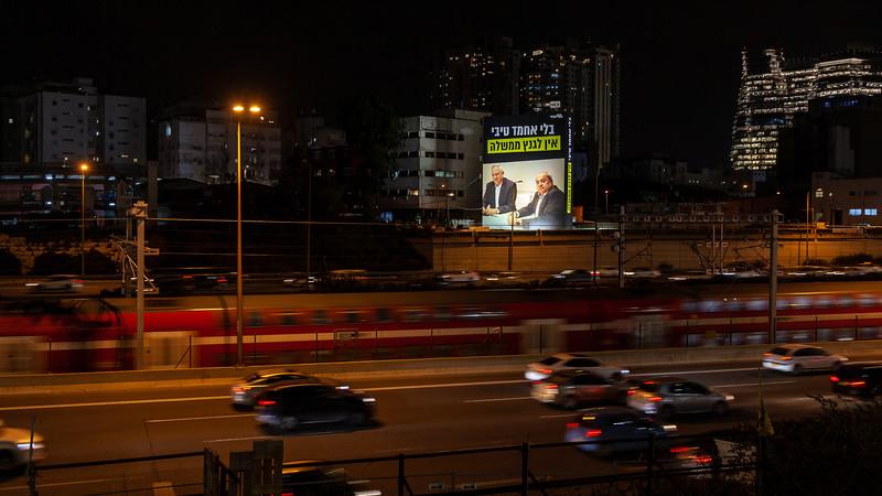 02-24-20-Huge-Likud-TLV-Mozes (7 of 35).jpg