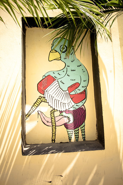 graffiti bird.jpg