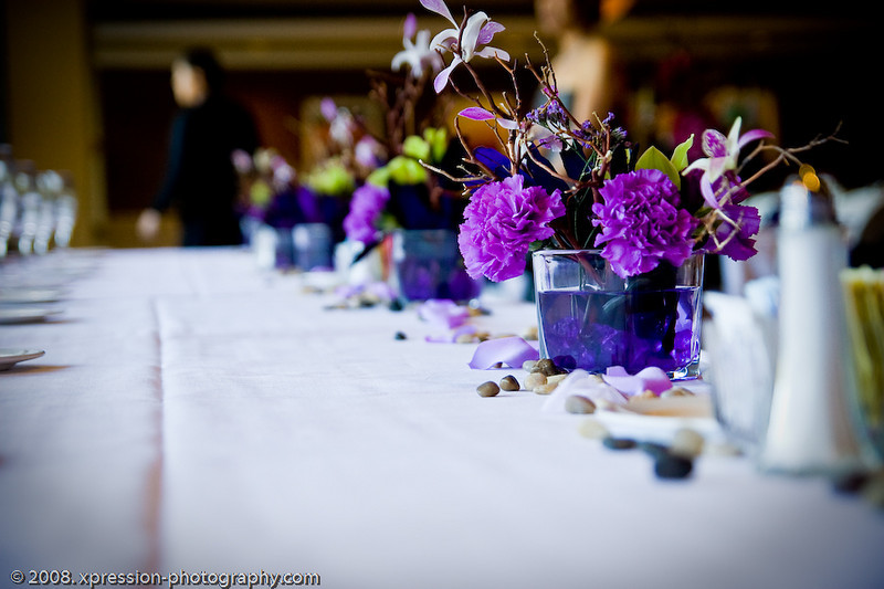 Angel & Jimmy's Wedding ~ Details_0048.jpg
