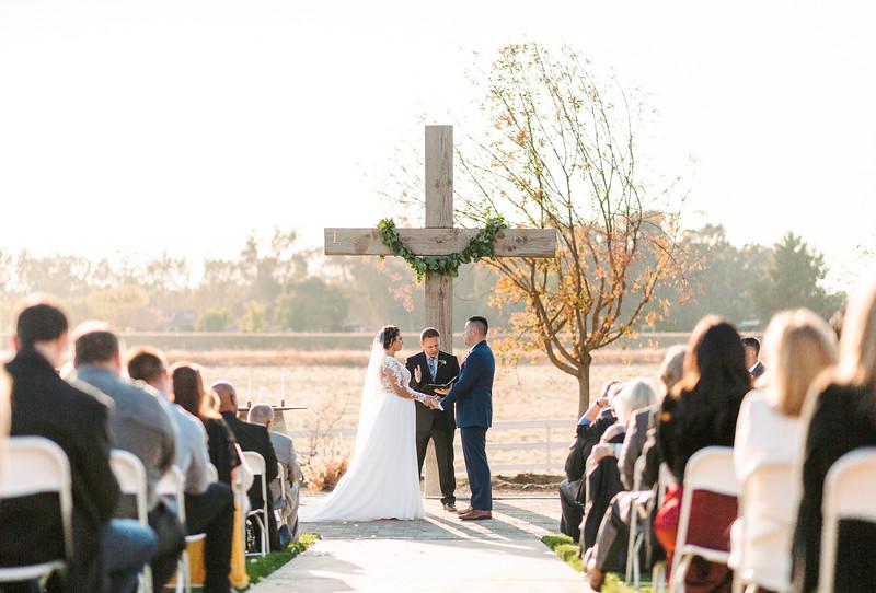 Alexandria Vail Photography Wedding Taera + Kevin 652.jpg