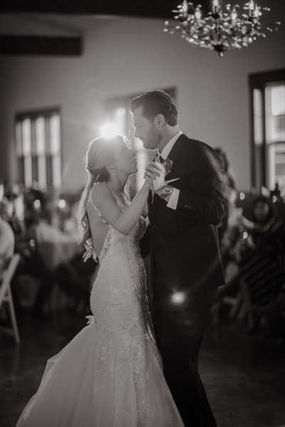 Seattle Wedding Photographer-1394.jpg