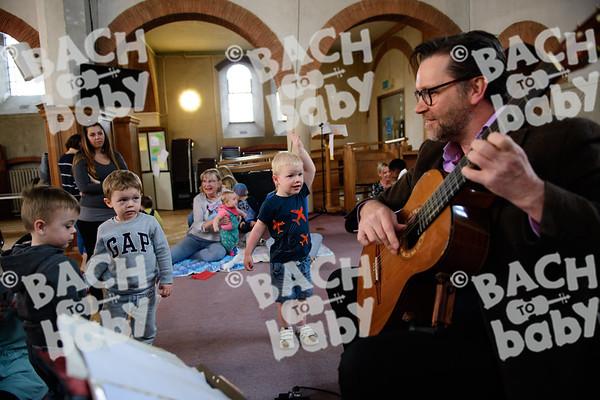 ©Bach to Baby 2018_Stuart Castle_Dartford_2018-05-16-26.jpg
