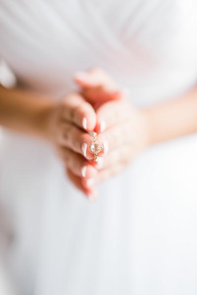 © 2015-2020 Sarah Duke Photography_Herrera Wedding_-138.jpg
