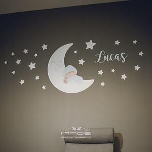 Lucas | Baby