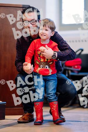 © Bach to Baby 2019_Alejandro Tamagno_Angel_2019-12-14 021.jpg