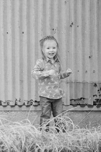 Brown Family Portraits-111-2.jpg