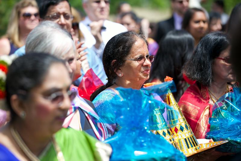 Le Cape Weddings - Indian Wedding - Day 4 - Megan and Karthik Barrat 24.jpg