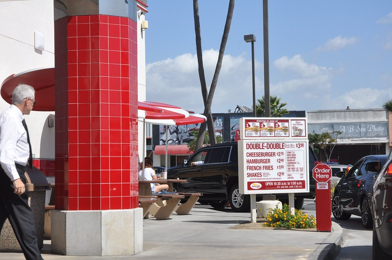 In & Out - 12.jpg
