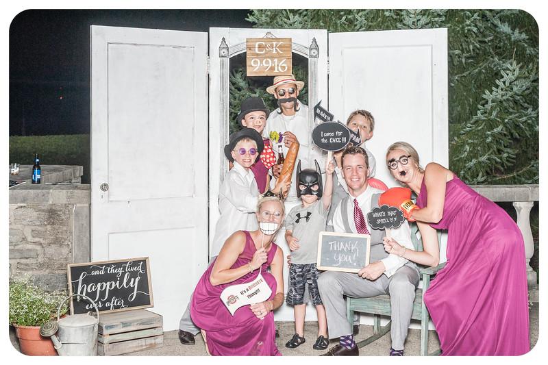Kory+Charlie-Wedding-Photobooth-79.jpg