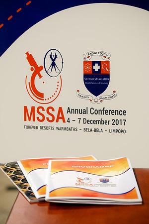 MSSA 2017