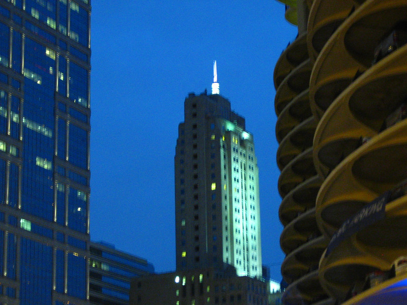 Night_Cab 013.jpg