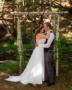 Kizis Wedding
