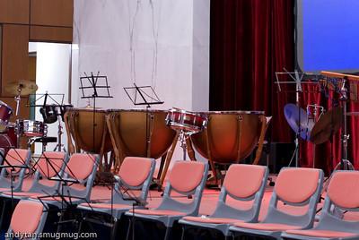 Rhythm Coalition Penang