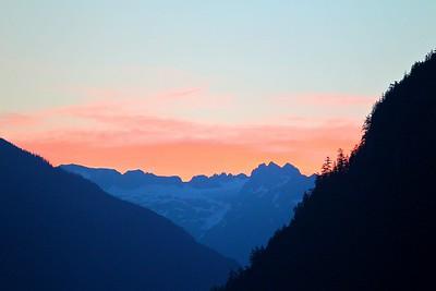 2012 Squamish 50 - Glenn Tachiyama
