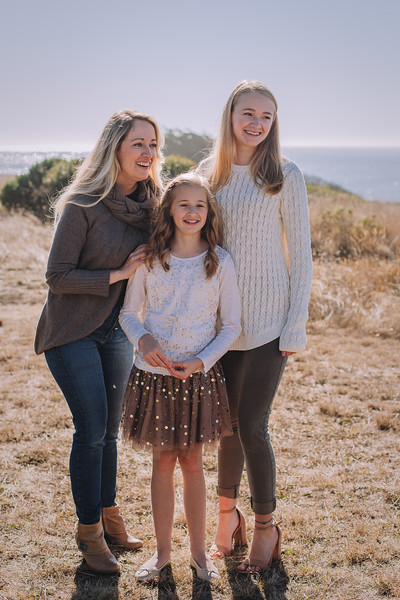 Langworthy Family 2019-230.jpg