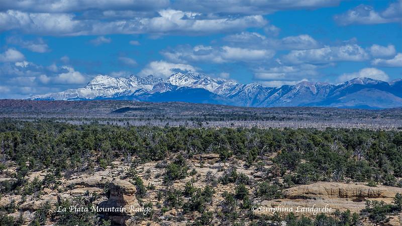 _DSC4606La Plata Montain Range b.jpg