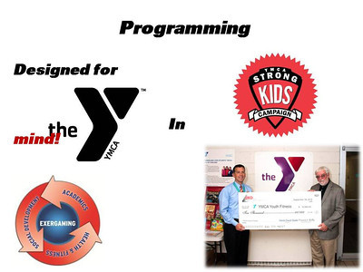 Youth X Room Fitness 2.0 v2 JS