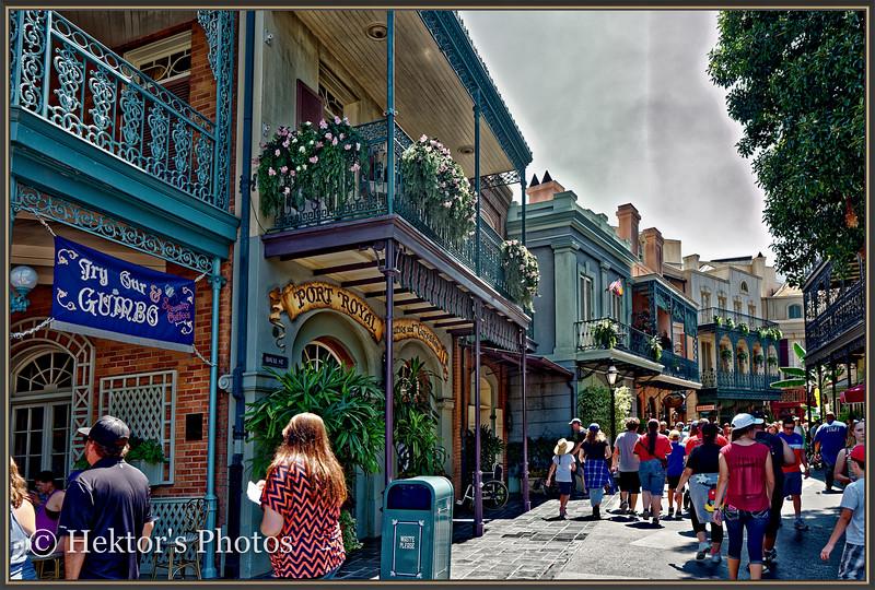 Disneyland Leica Q-22.jpg