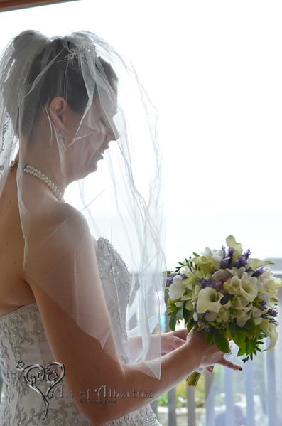 Laura & Sean Wedding-2091.jpg
