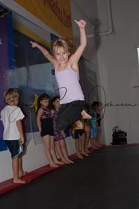 acrofit -0004