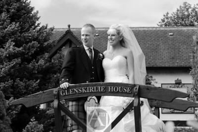Emma & Brian Wedding