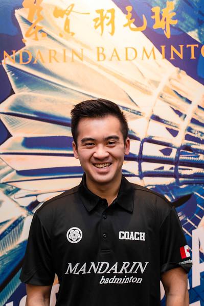 12.10.2019 - 1132 - Mandarin Badminton Shoot.jpg