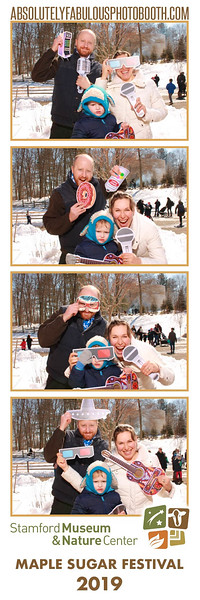 Absolutely Fabulous Photo Booth - (203) 912-5230 -190309_134301.jpg