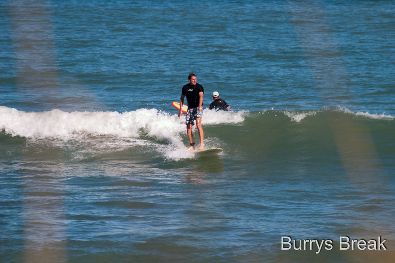 2005-12-04-surf-0036.jpg